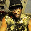 fling profile picture of carmiqe