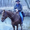 fling profile picture of oneolcowboy