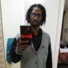 fling profile picture of Dizzydizaster
