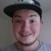 fling profile picture of Bor3dstiff