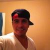 fling profile picture of Llerenudu