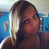 fling profile picture of _Nicole_18