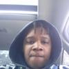 fling profile picture of bernaXlRu