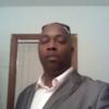 fling profile picture of bossman009