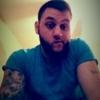 fling profile picture of Cango420 ---kik