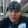 fling profile picture of 3Lraylandyaz