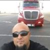 fling profile picture of cowboyz38622541
