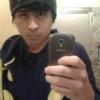 fling profile picture of BigDro
