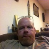 fling profile picture of Mrclean_87