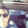 fling profile picture of lobo13