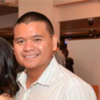 fling profile picture of NickTheDrummer