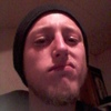 fling profile picture of BallenC