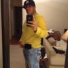 fling profile picture of Tony_e49762