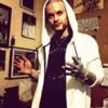 fling profile picture of Michael Patrick