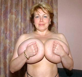 Miss nympho masturbate in the bedroom 7